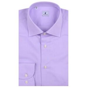 Rodrigo πουκάμισο 1812-U009/001