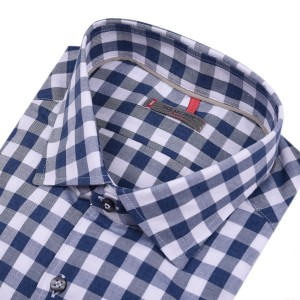 Belmonte πουκάμισο 030343-23747/051