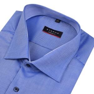 Eterna πουκάμισο 70-8464-16/X13K