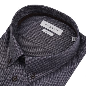 Bugatti πουκάμισο 9351-48522/080