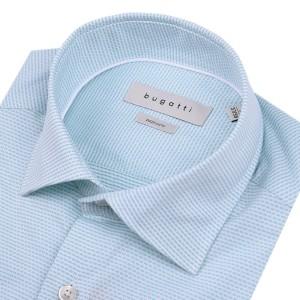Bugatti πουκάμισο 9151-38507/530