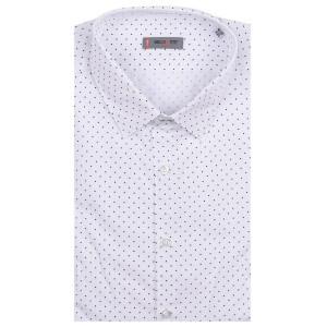 Belmonte πουκάμισο 050477-41433/15