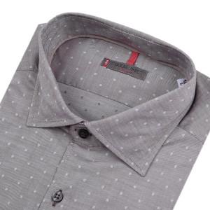 Belmonte πουκάμισο 030347-41388/0070