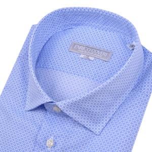 Enrico coveri πουκάμισο DR18101/0012