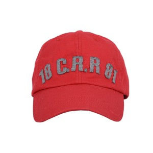 Cerruti 1881 καπέλο 00287-00-03332/0401