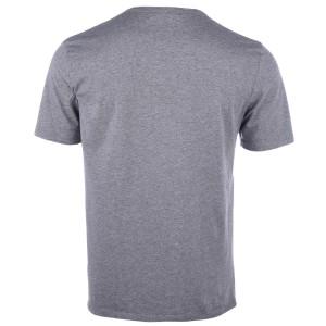 Gianni lupo T-shirt GL902F/GREY