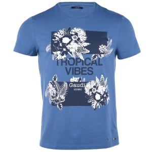 Gaudi T-shirt 011BU64066/2974