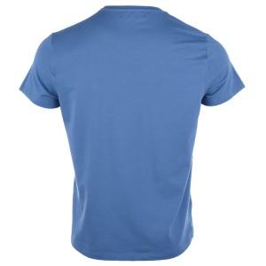 Gaudi T-shirt 011BU64067/2974