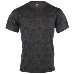 Dors T-shirt 1126020/00C2