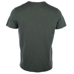 Gaudi T-shirt 011BU64051/2501