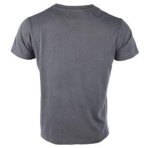 Be board T-shirt 82H931/TINTO CAPO