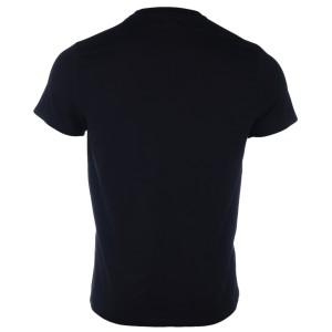 Gaudi T-shirt 011BU64071/2001