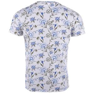 Malagrida T-shirt 1-55404/100