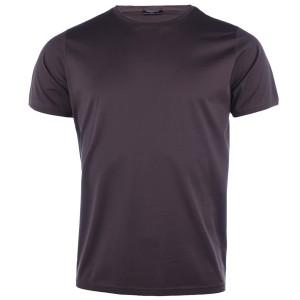 Malagrida T-shirt 1-15316/310