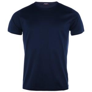 Malagrida T-shirt 1-15316/400