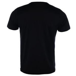 Malagrida T-shirt 1-15316/999
