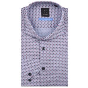 Stones πουκάμισο μακρύ μανίκι 65013-40086/560