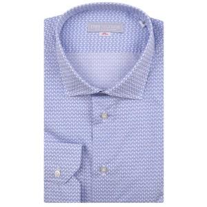 Enrico coveri πουκάμισο DZ20502/16