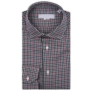 Enrico coveri πουκάμισο EC13201-25583/002