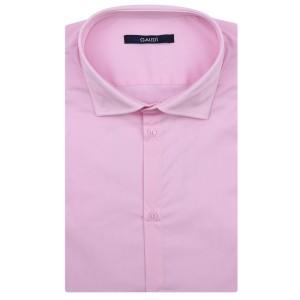 Gaudi πουκάμισο 011BU45012/3611