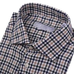 Enrico coveri πουκάμισο EC13102-25583/003