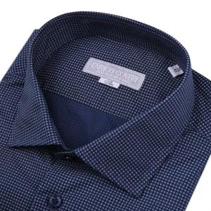 Enrico coveri πουκάμισο DR18002/2