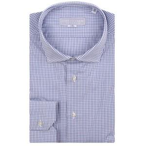 Enrico coveri πουκάμισο KS68202/4