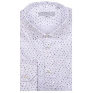 Enrico coveri πουκάμισο D474901B/11