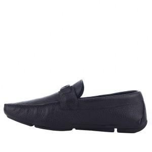 Versace παπούτσια VM00081/V469