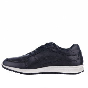 Bugatti παπούτσια 38502-1100/4100