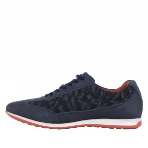 Bugatti παπούτσια 45003-1569/4110