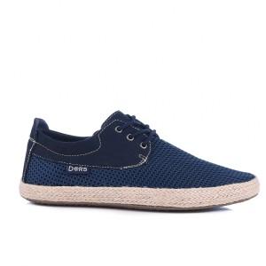 Dors παπούτσια 8022002-C2