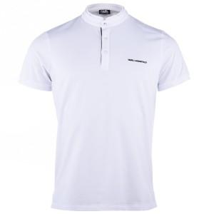 Karl Lagerfeld T-shirt 755019-501221/0010