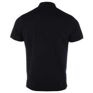 Karl Lagerfeld T-shirt 755019-501221/0990