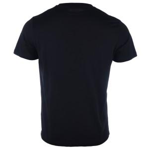 Karl Lagerfeld T-shirt 755055-501220/990