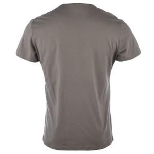 Costume national T-shirt RN274082019/0327
