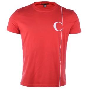 Roberto Cavalli class T-shirt CU11073C104L/300