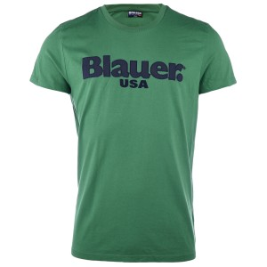 Blauer T-shirt BM51129785/VE01