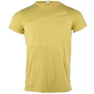 Ferre T-shirt RXG769821041R0/0308