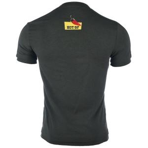 Ferre T-shirt 69PF4703399770/0334