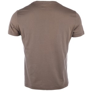 Costume national T-shirt TN2701820341T00/851