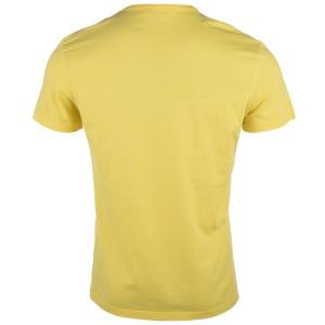 Versace T-shirt B3GAB7TB35014/3621