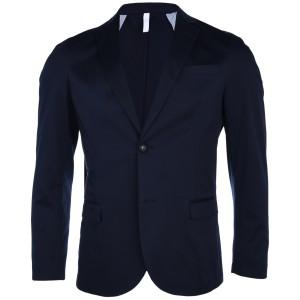 Paul Miranda Σακάκι GB620/BLUE