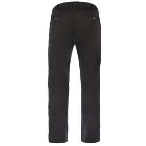 Yeszee chinos P640-PZ00/847