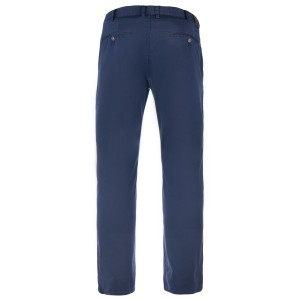 Yeszee chinos P640-PZ00/843
