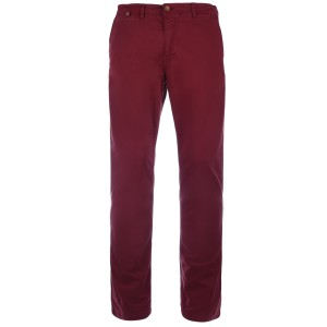Us polo assn chinos 80901-51063/456