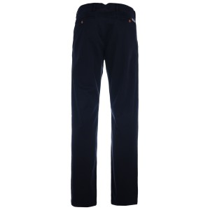 Us polo assn chinos 80901-51063/479