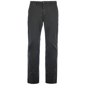 Us polo assn chinos 80901-51063/449