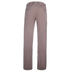 Us polo assn chinos 48461-08782/120