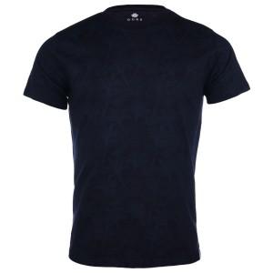 Dors T-shirt 1126020/00C1